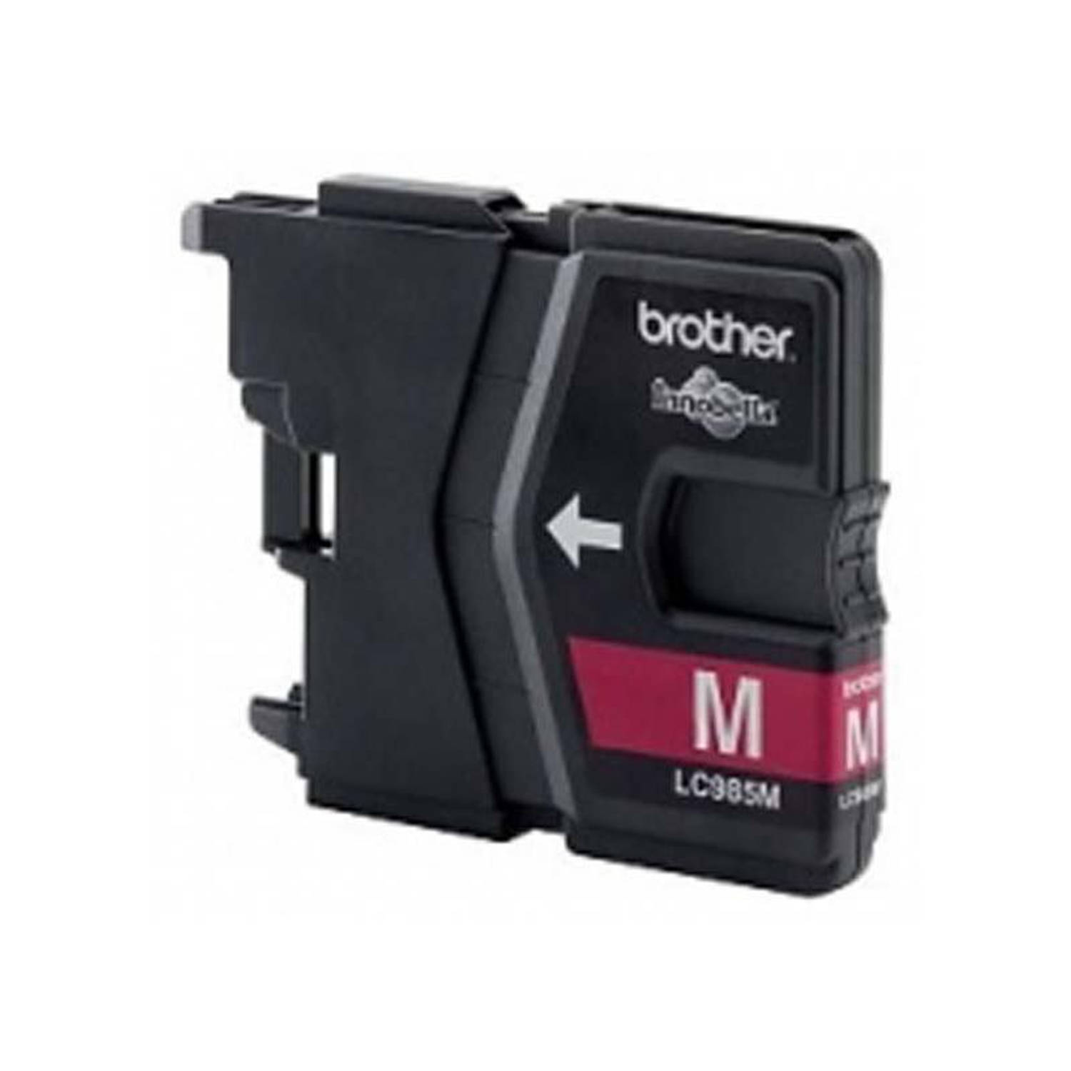 Brother LC-985M magenta Cartridge