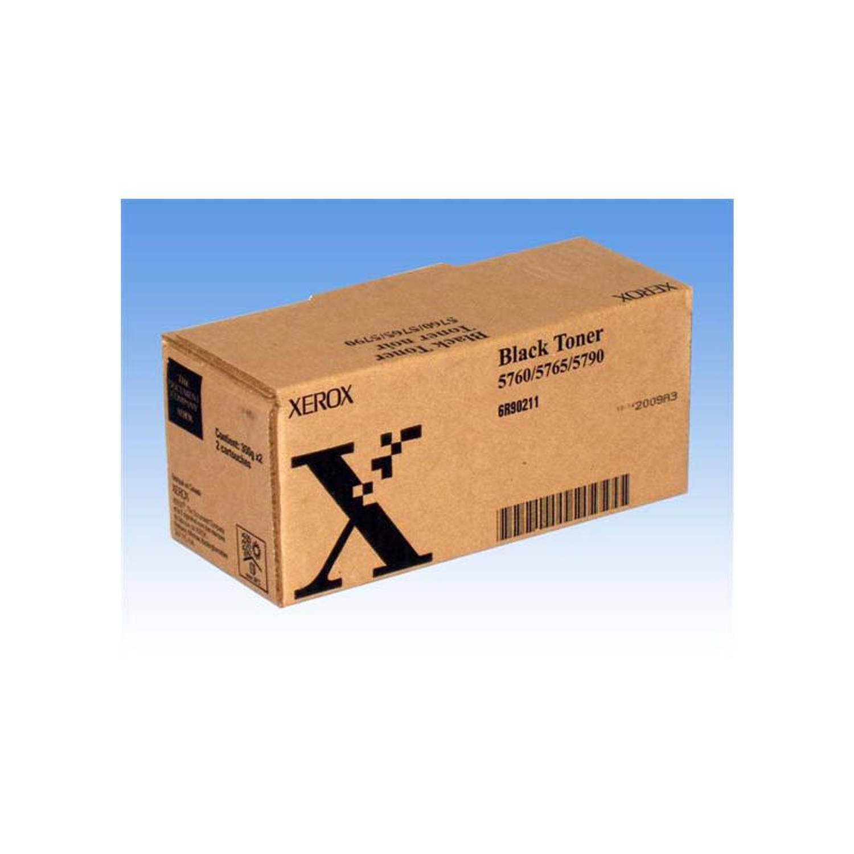 Xerox 006R90211 zwart Toner