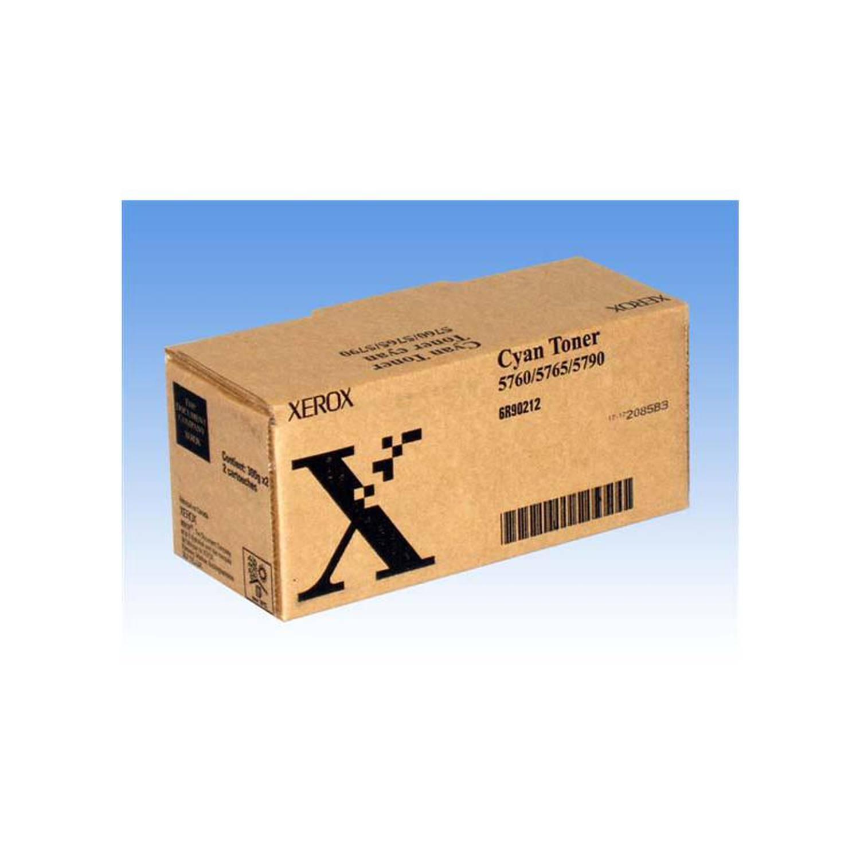 Xerox 006R90212 cyaan Toner