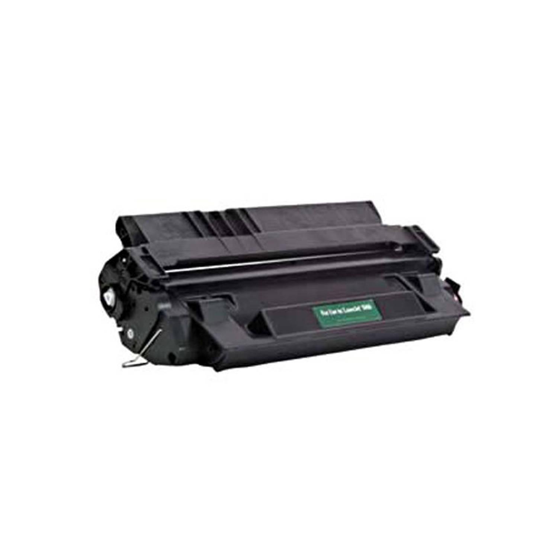 HP 29X zwart Toner