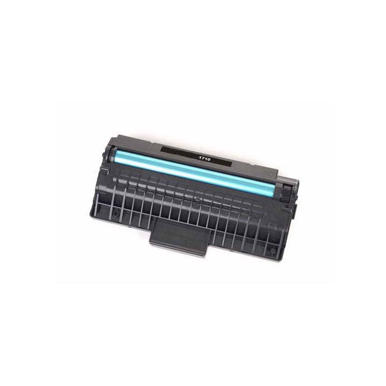 Samsung ML-1710 zwart Toner
