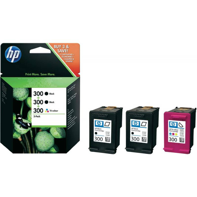 HP SD518AE (SD518AE)