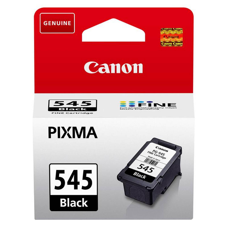 Canon PG-545 zwart Cartridge