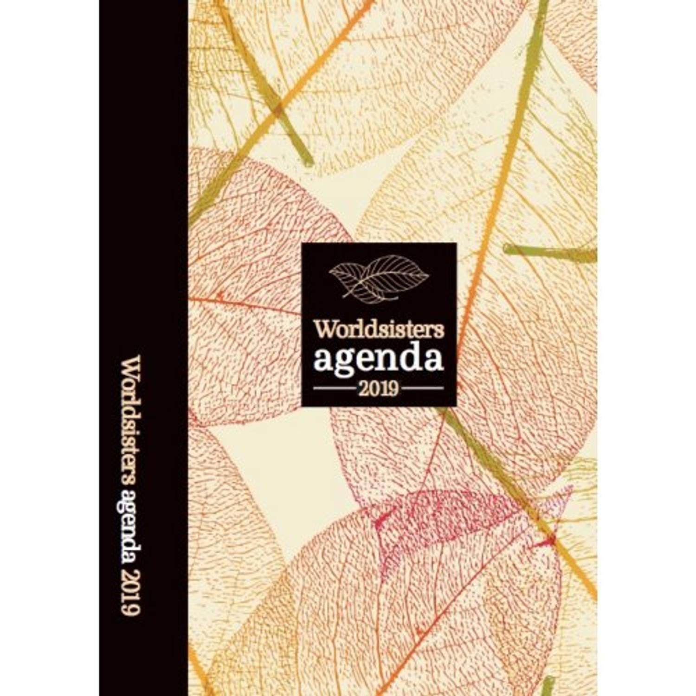 Worldsisters Agenda 2019