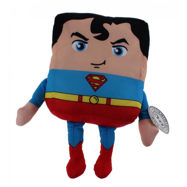 DC Comics knuffel Superman 30 cm