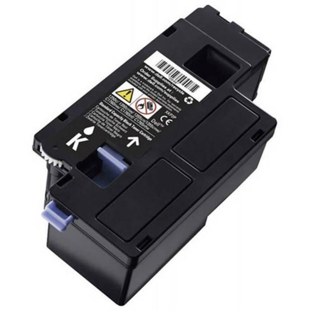 FLWR Dell 593-11130 zwart Toner