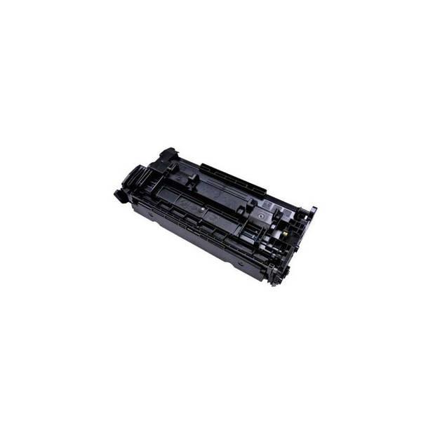 FLWR HP 26A zwart Toner