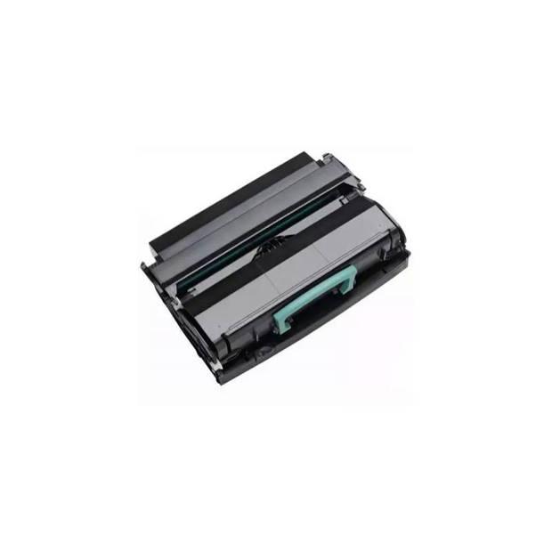 FLWR Dell 2330 / 2350 zwart Toner