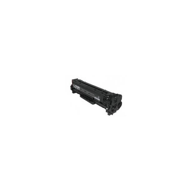 FLWR HP 305A / 305X zwart Toner