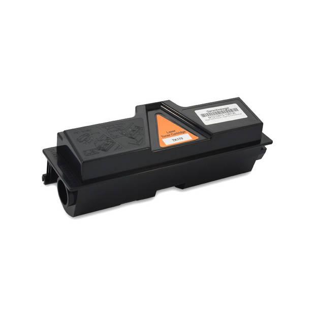 FLWR Kyocera Mita TK-170 zwart Toner