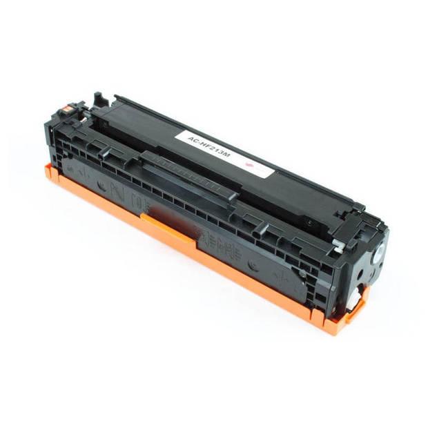 FLWR HP 131A magenta Toner