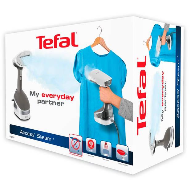 Tefal kledingstomer Access Steam+ DT8135