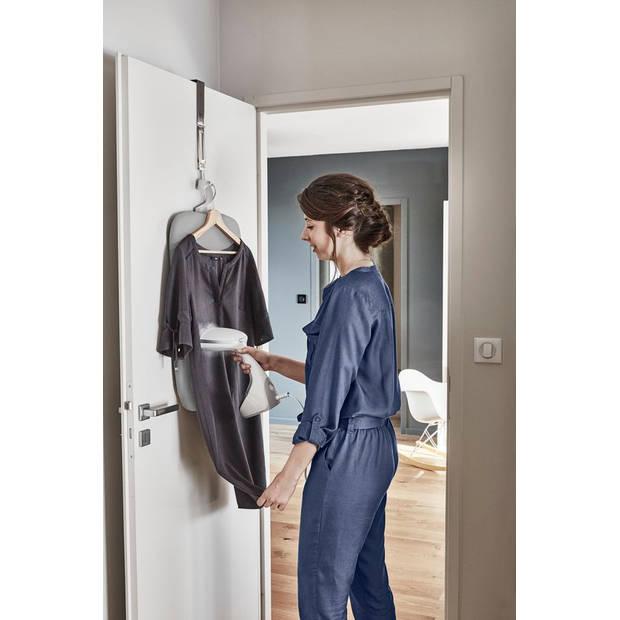 Tefal kledingstomer Access DT9130