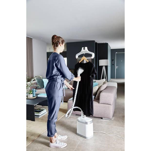 Tefal kledingstomer Pro Style Care IT8440