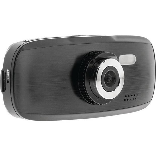 """2.7"""" Dashboard-Camera"""