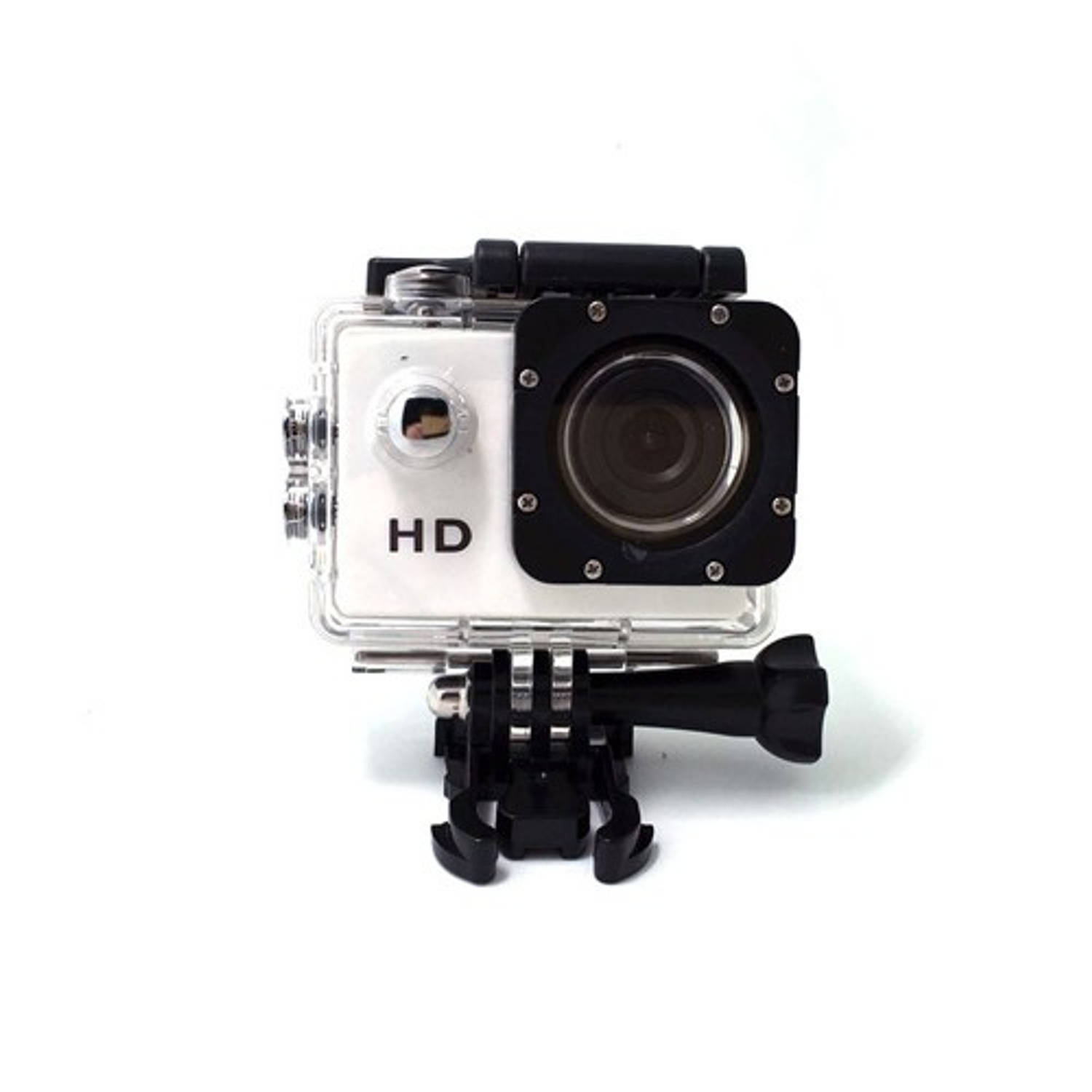 Sport HD 1080P Action camera Wit