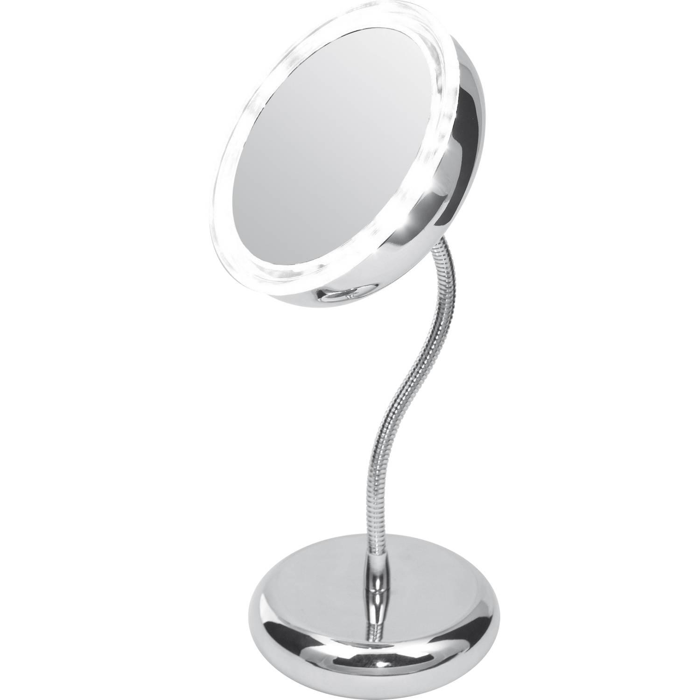 Camry CR 2154 Draagbare verlichte spiegel