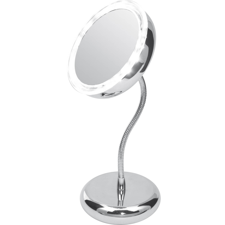 Camry CR 2154 - Spiegel - draagbaar - verlicht
