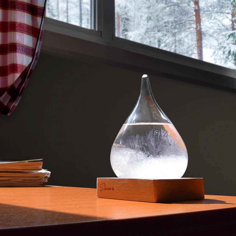 Stormglas