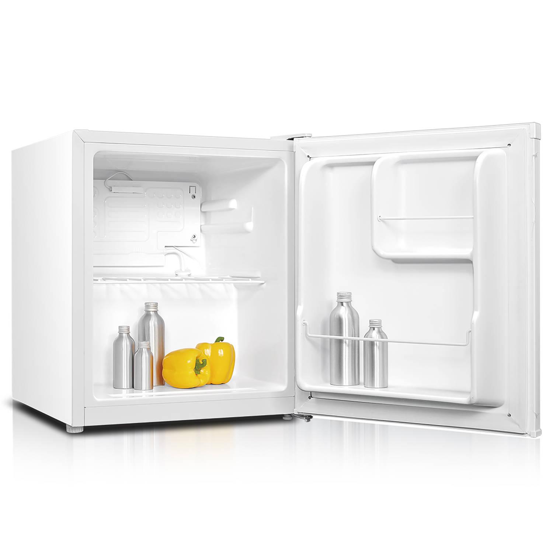 Primo Mini koelkast FR4-WS - 44L - A+