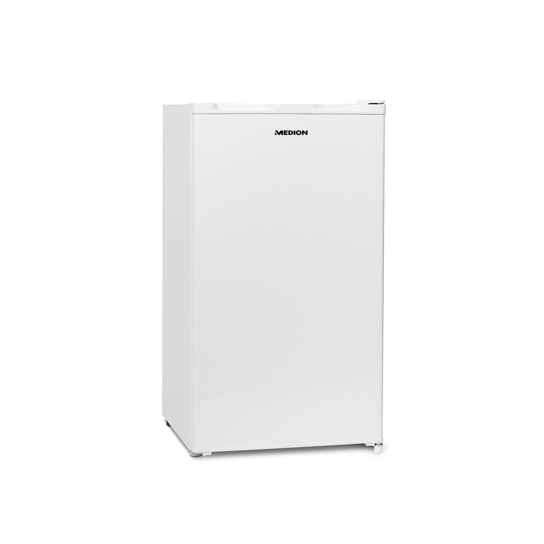 Medion tafelmodel koelkast MD37242 - incl. vriesvak