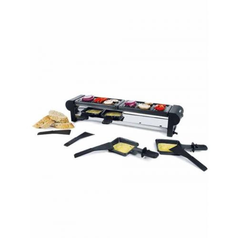Raclette maxi - boska
