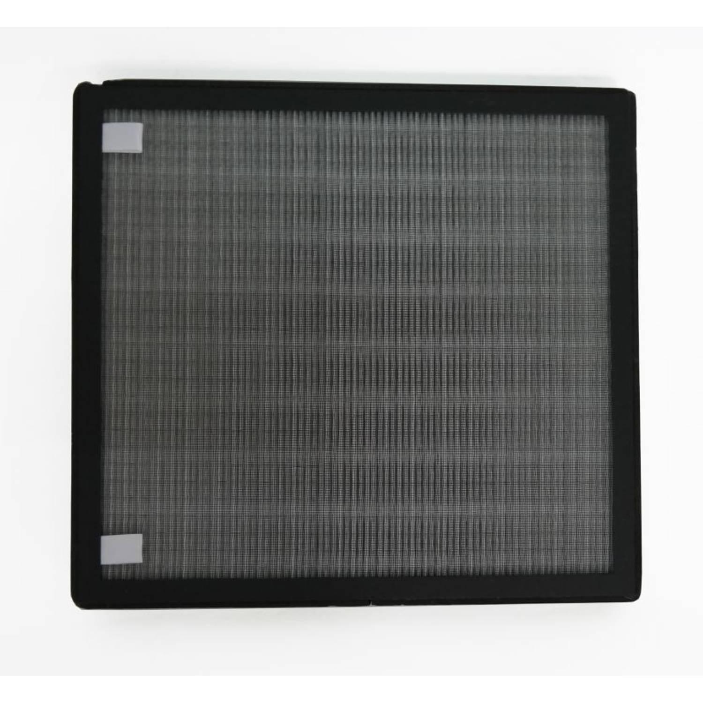 Steba - Filter cassette LR5
