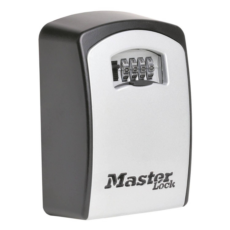 MasterLock sleutelkast XXL 5403EURD
