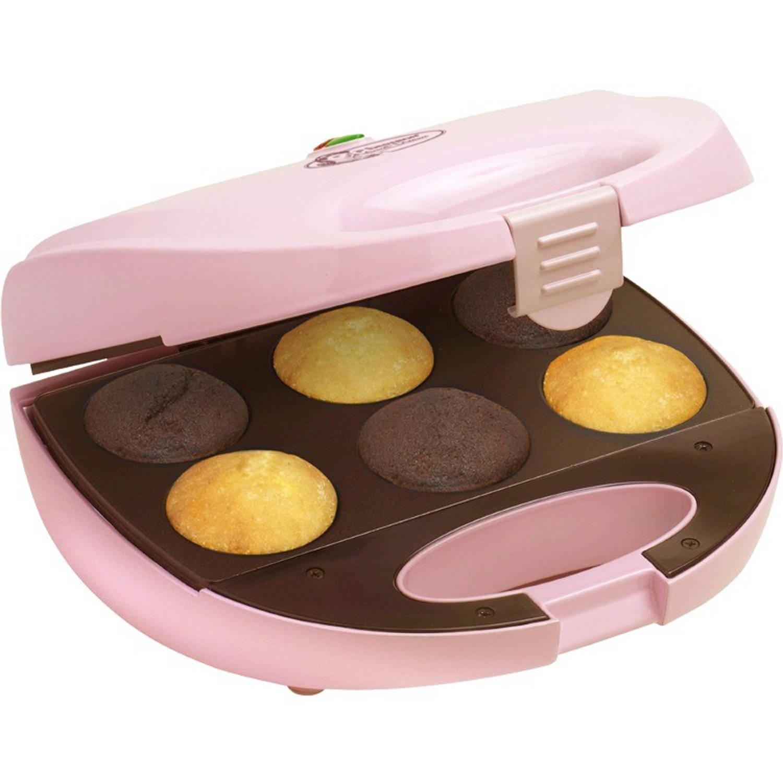 Cupcake Maker DCM8162