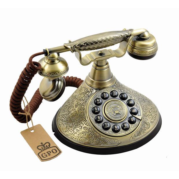 GPO Duchess Retro Telefoon