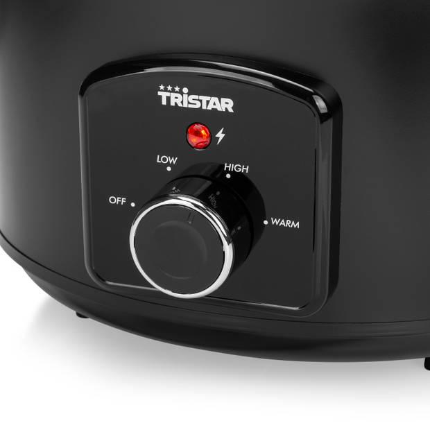 Tristar slowcooker VS-3915