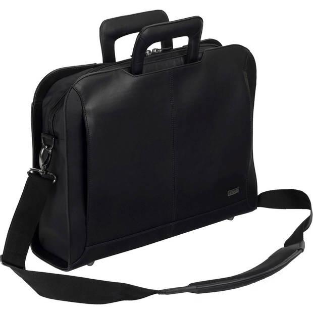 "Executive 14"" Topload Laptop Case"