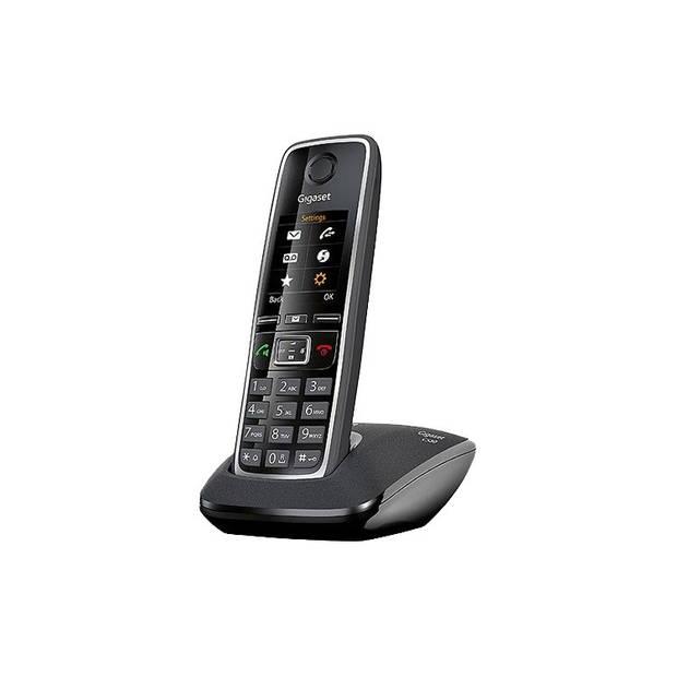 Telefoon C530