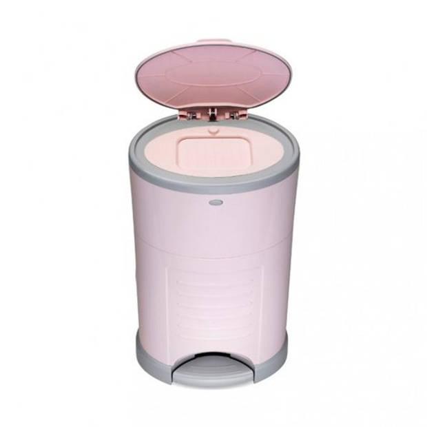 Korbell Luieremmer Pink