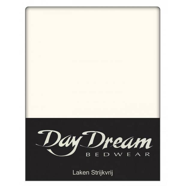 Lakens Katoen Ecru Day Dream -200 x 260 cm