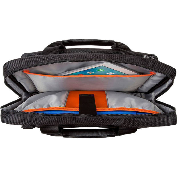 "CitySmart 12 -14"" Slimline Topload Laptop Case"