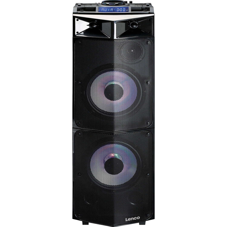 PMX-300 PartySpeaker