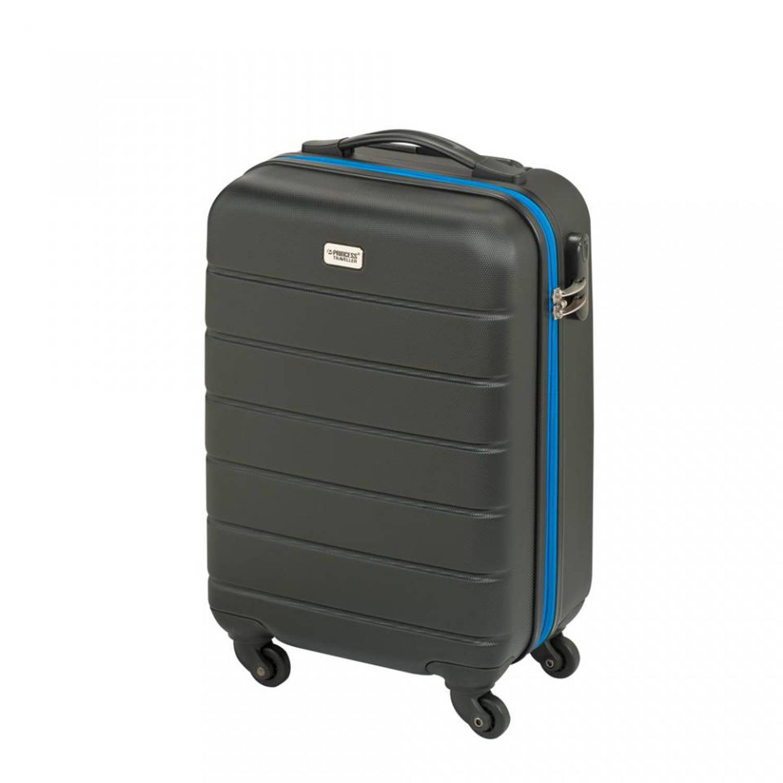 princess handbagage koffer blokker