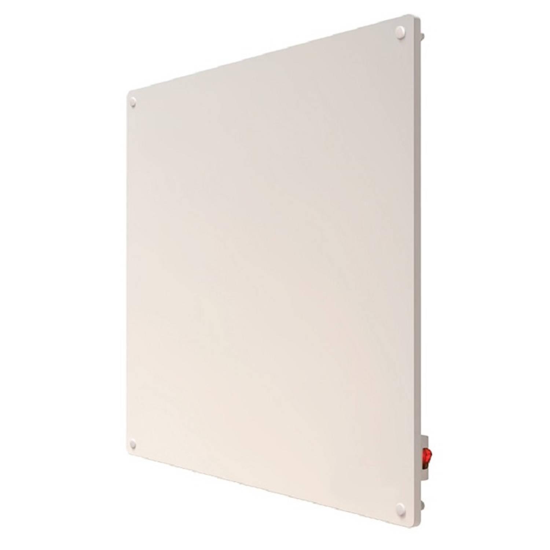 Econo-Heat Elektrisch verwarmingspaneel - 400W - Wit