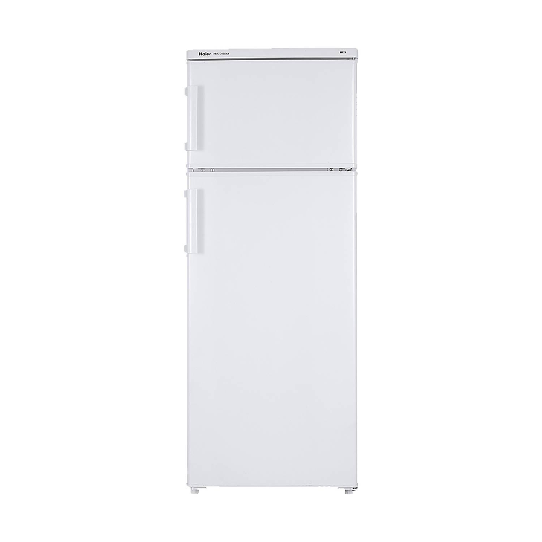 Haier HTM-547W koelkast - Wit
