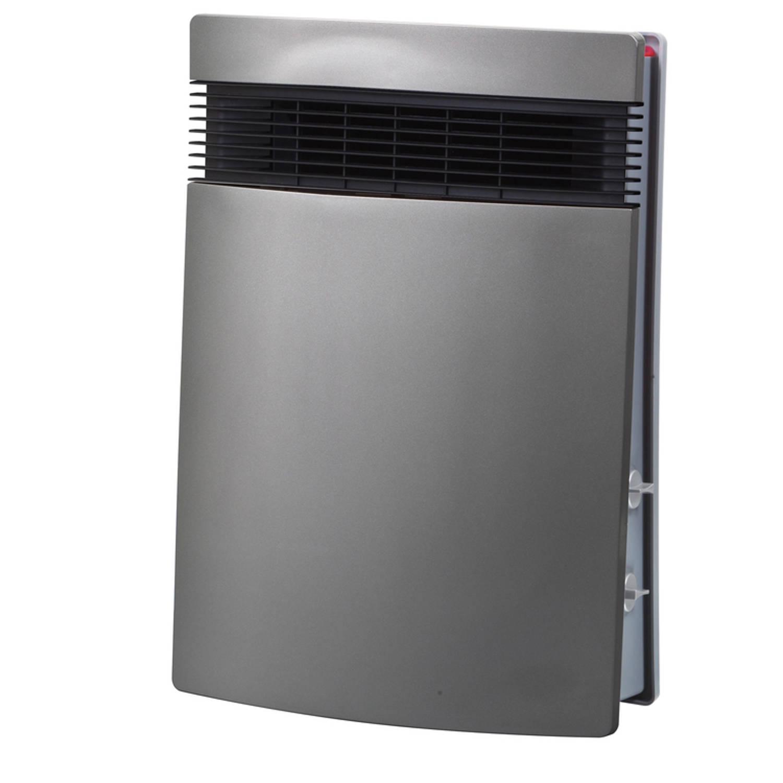 Steba KS1 Fast Heater