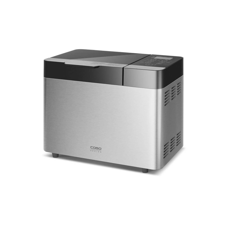 Caso BM1000 - Broodbakmachine