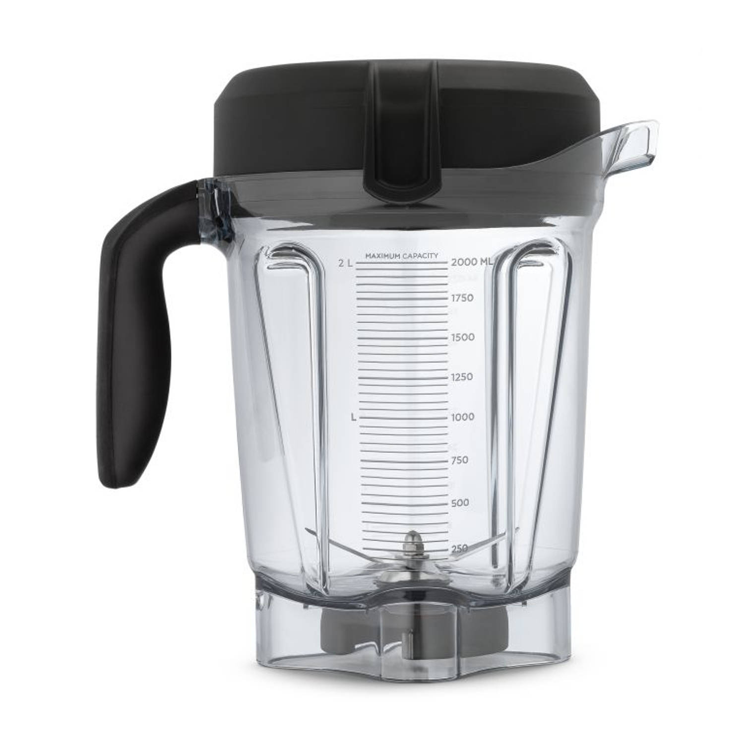 Vitamix® Container Low-Profile 2l (Pro750/Pro300)