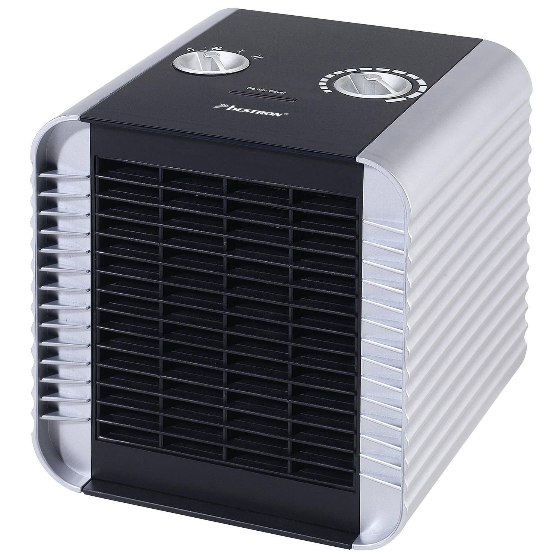 Bestron keramische ventilatorkachel ACH1500S