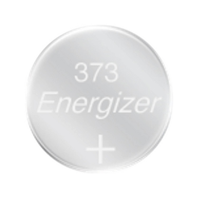 Energizer knoopcelbatterij SR68/SR916 SW 1,55V per stuk