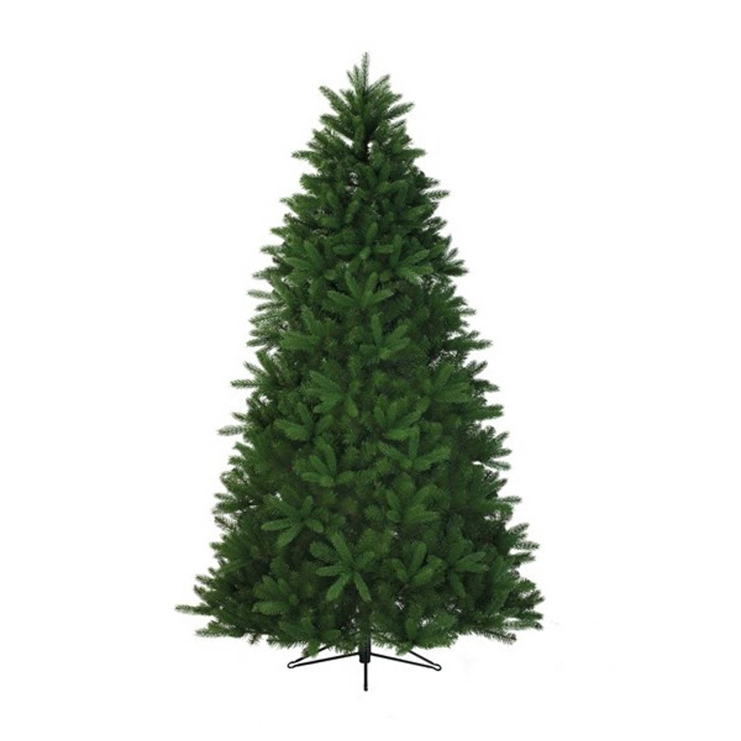 Kerstboom Everlands Bergen Spruce EasySU 150