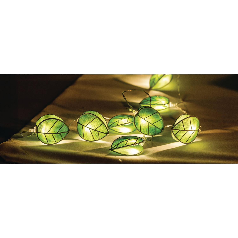 HQ Lichtslinger blad 10 LED