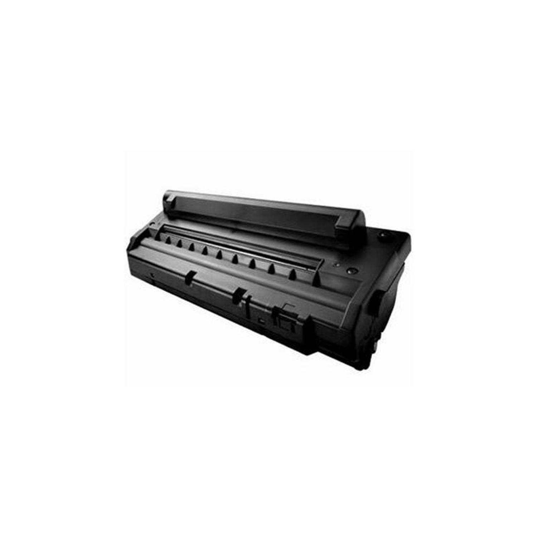 Huismerk Samsung ML1710 zwart Toner