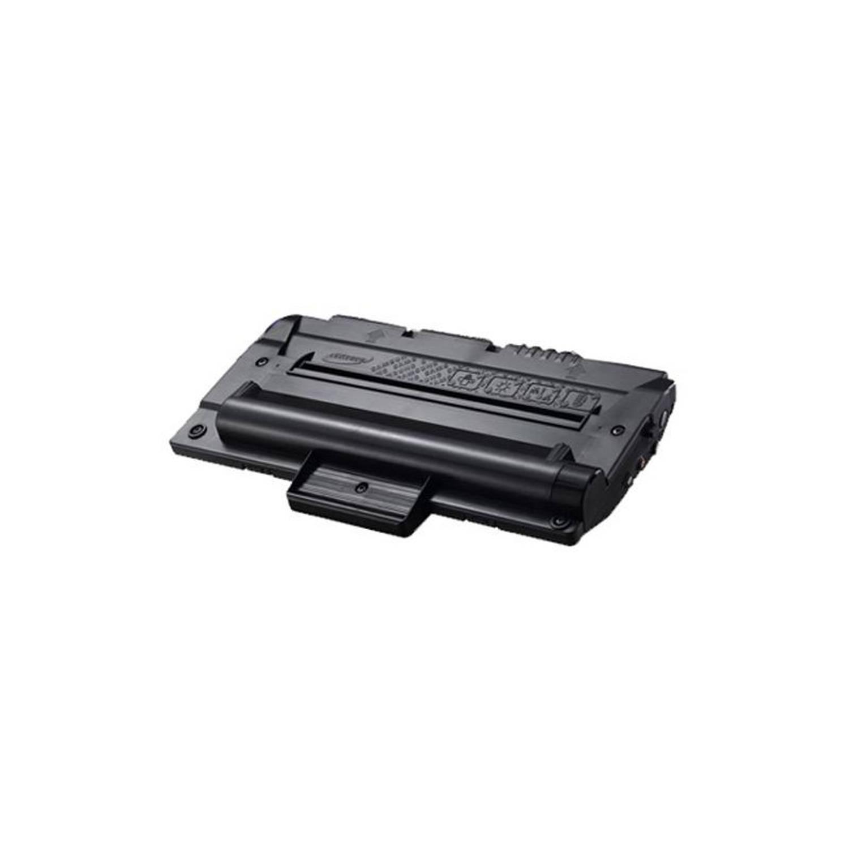 Huismerk Samsung SCX-D4200A zwart Toner