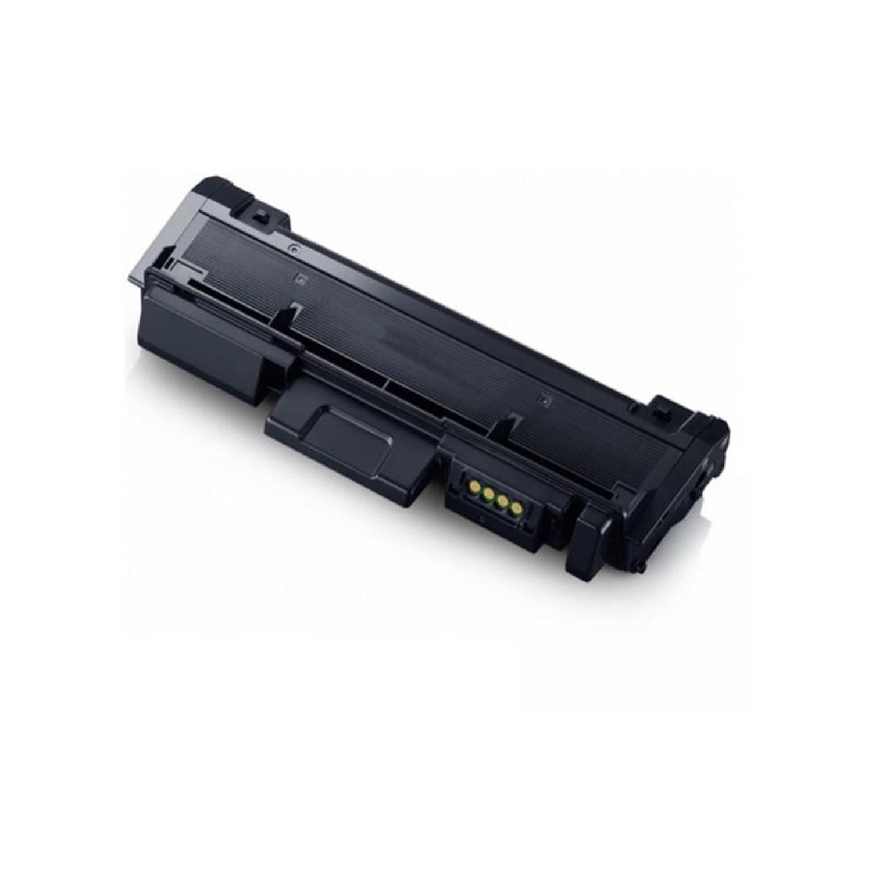 Huismerk Samsung D111L zwart Toner